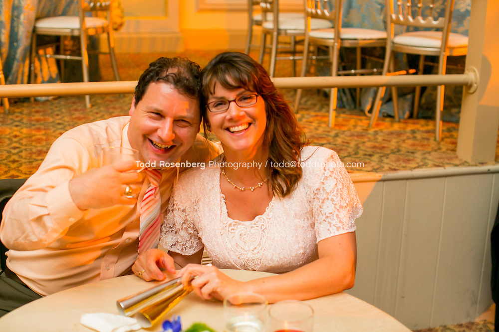 7/14/12 10:48:17 PM -- Julie O'Connell and Patrick Murray's Wedding in Chicago, IL.. © Todd Rosenberg Photography 2012