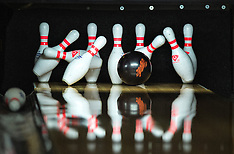 20150323 Bowling