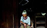 MYANMAR - COPYRIGHT ROBIN UTRECHT FOTOGRAFIE