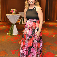 CEO DiAnne Mueller