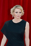 SAR Princess Charlene of Monaco on the red carpet for the inauguration of the Monte-Carlo Film Festival of Television. Monte-Carlo, 13 june 2015, Monaco