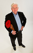 20121115 Stan Brown