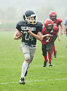FB Silver Hawks v Epping 11a 1Oct11