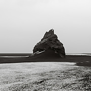 Hjörleifshöfði