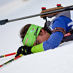 20120119: ITA, Biathlon - IBU World Cup, Anterselva / Anholz