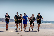 Super league Triathlon St Ouen