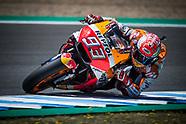 Spanish MotoGP - Jerez - 05 May 2018