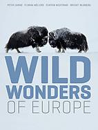 Wild Wonders of Europe, English, Abrams, 2010, ISBN 978-0-8109-9614-4