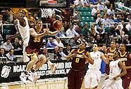 20090319 NCAAB Texas v Minnesota