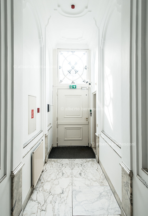 Amsterdam, Foam Photo Gallery
