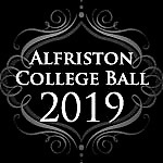 Alfriston College Ball 2019