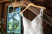 Laura and Danny Wedding <br /> Rancho Nicasio | Marin County, CA<br /> <br /> July 25, 2015<br /> <br /> <br /> Drew Bird Photography<br /> San Francisco Bay Area Photographer<br /> Have Camera. Will Travel. <br /> <br /> www.drewbirdphoto.com<br /> drew@drewbirdphoto.com