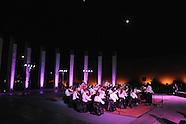 Arrowhead Towne Center Symphony