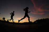 OMTOM Ultra marathon Saturday 19 April