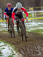 West Chester CycloCross 2018
