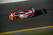 January 22-25, 2015: Rolex 24 hour. 31, Chevrolet, Corvette DP, P, Eric Curran, Max Papis, Dane Cameron, Phil Keen