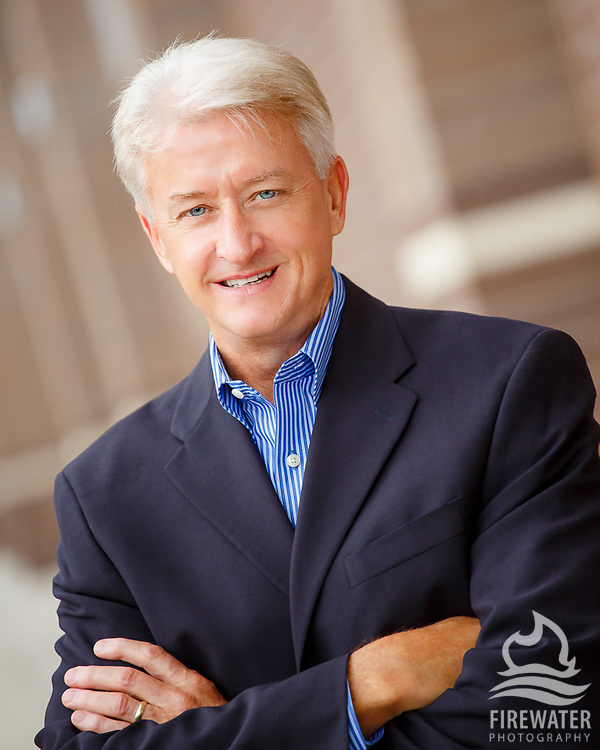 Business Headshot - KDS Commercial Properties