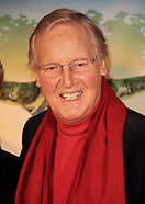Broadcaster Nicholas Parsons has died at the age of 96