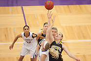 WBKB: University of St. Thomas vs. Gustavus Adolphus College (02-24-14)