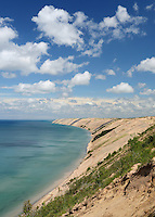 Pictured Rocks National Lakeshore<br /> Michigan's Upper Peninsula