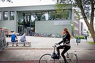 NIEUWE SCHOOL PRINSES AMALIA