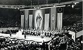 Germany, 1933-1945 AD