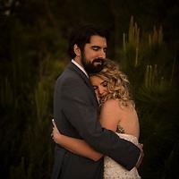 Danielle&Joe | Married