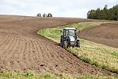 Farming - landbruk