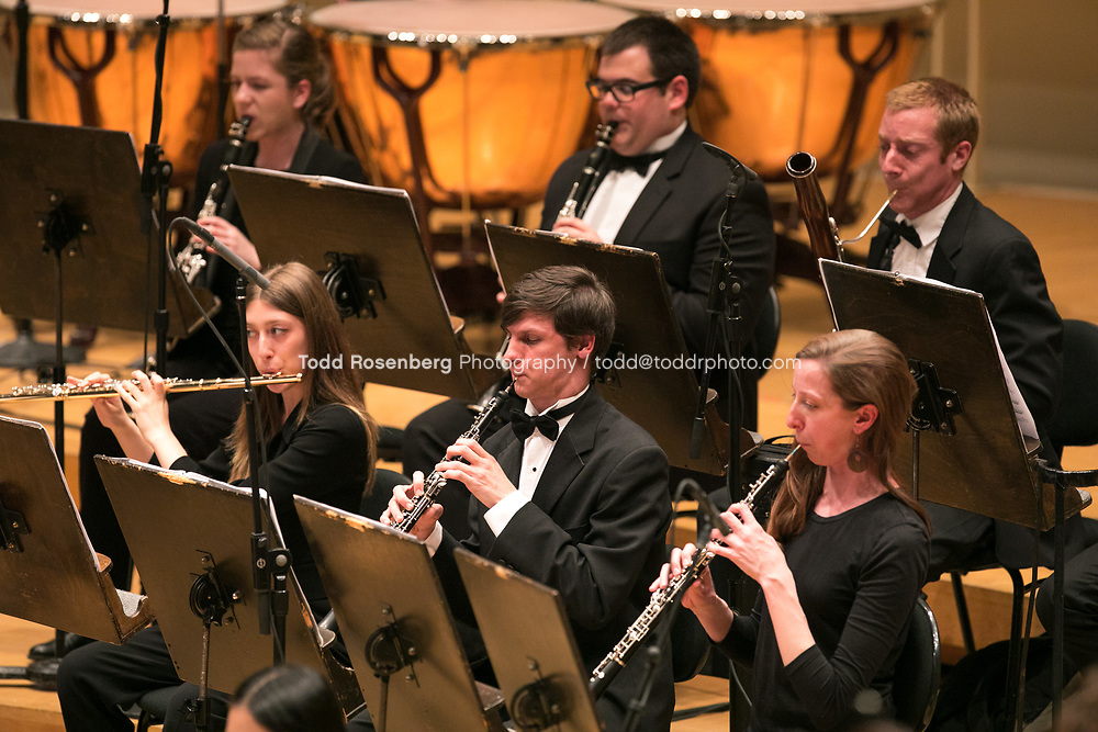 5/24/17 7:49:32 PM<br /> <br /> DePaul University School of Music<br /> DePaul Symphony Orchestra's Spring Concert at Orchestra Hall<br /> <br /> Cliff Colnot, Conductor<br /> <br /> Claude Debussy (1862-1918)<br /> Prelude to the Afternoon of a Faun<br /> <br /> Pyotr Ilyich Tchaikovsky (1840-1893)<br /> Symphony No. 5 in E Minor, Op. 64<br /> <br /> &copy; Todd Rosenberg Photography 2017