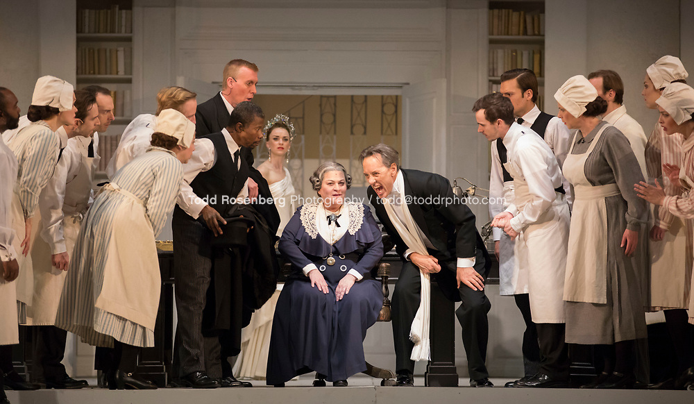 4/26/17 3:07:40 PM --  USA<br /> <br /> Lyric Opera Chicago<br /> My Fair Lady Piano Run Through Day 2<br /> <br /> &copy; Todd Rosenberg Photography 2017