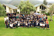 All Saints School Reflections