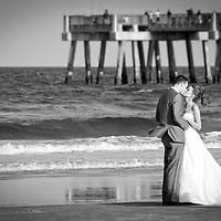 Leslie&Sean | Wedding