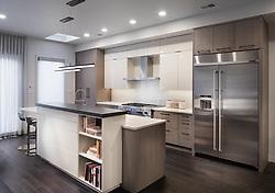 1311 22nd street NW kitchen
