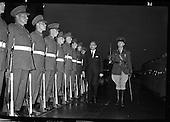 1962-13/07 U Thant of U.N.