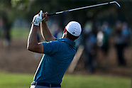 The PLAYERS Championship: Round 2 11 May 2018