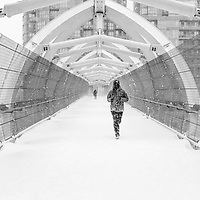http://Duncan.co/man-running-across-pedestrian-bridge