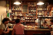 Al Vino Al Vino, Via dei Serpenti, Rome, Italy, Frommer's Italy Day By Day