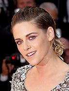 14.05.2018; Cannes, France: KRISTEN STEWART<br /> attends the premiere of &ldquo;Blackkklansman&rdquo; at the 71st Cannes International Film Festival in Cannes.<br /> Mandatory Photo Credit: &copy;NEWSPIX INTERNATIONAL<br /> <br /> IMMEDIATE CONFIRMATION OF USAGE REQUIRED:<br /> Newspix International, 31 Chinnery Hill, Bishop's Stortford, ENGLAND CM23 3PS<br /> Tel:+441279 324672  ; Fax: +441279656877<br /> Mobile:  07775681153<br /> e-mail: info@newspixinternational.co.uk<br /> Usage Implies Acceptance of Our Terms &amp; Conditions<br /> Please refer to usage terms. All Fees Payable To Newspix International