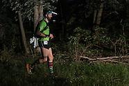 2016 SRT Run/Hike