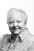 Patricia Baldwin<br /> Navy<br /> E-3<br /> Yeoman<br /> Mar. 1960 - Mar. 1963<br /> <br /> Veterans Portrait Project<br /> St. Louis, MO