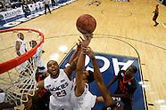 20090312 NCAAB ACC Virginia Tech v Miami