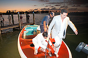 STUART PARR; ANDRE BALAZS, AndrŽ Balazs and Marc Newson host  the US sea launch of The Acquariva, The Standard Hotel & Spa. Miami Beach. November 30th 2010. .-DO NOT ARCHIVE-© Copyright Photograph by Dafydd Jones. 248 Clapham Rd. London SW9 0PZ. Tel 0207 820 0771. www.dafjones.com.<br /> STUART PARR; ANDRE BALAZS, André Balazs and Marc Newson host  the US sea launch of The Acquariva, The Standard Hotel & Spa. Miami Beach. November 30th 2010. .-DO NOT ARCHIVE-© Copyright Photograph by Dafydd Jones. 248 Clapham Rd. London SW9 0PZ. Tel 0207 820 0771. www.dafjones.com.