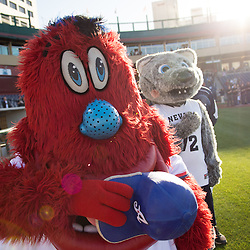040516 - Reno Aces v. Nevada Wolf Pack