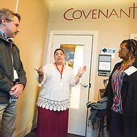 20151110-Covenant-Community-Care