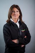 Maria Ines Jimenez, Mainstream. Santiago de Chile, 02-11-15 (©Juan Francisco Lizama/Triple.cl)