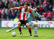 Athletic Club vs RC Celta de Vigo