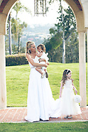 la jolla wedding 2