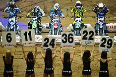 20130223 MCH Supercross