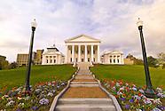 USA-Virginia-Richmond