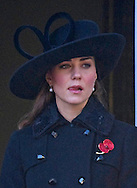 "KATE FIGHTS BACK TEARS AT REMEMBRANCE SERVICE.CATHERINE, DUCHESS OF CAMBRIDGE ATTENDS REMEMBRANCE SERVICE.Kate joined other Royal Ladies for the annual the Remembrance Service at the Cenotaph, London_11th November 2012.Royals present included The Queen, Duke of Edinburgh, Prince William, Kate, Princess Anne, Prince Andrew, Prince Edward, Sophie Wessex, Princess Beatrice, Princess Eugenie and the Duke of Kent..Prince Charles and Camilla were absent as they were on tour in New Zealand, while Prince Harry is serving in Afghanistan..©FRANCIS DIAS - NEWSPIX INTERNATIONAL..Mandatory credit photo:NEWSPIX INTERNATIONAL(Failure to credit will incur a surcharge of 100% of reproduction fees)..**ALL FEES PAYABLE TO: ""NEWSPIX  INTERNATIONAL""**..Newspix International, 31 Chinnery Hill, Bishop's Stortford, ENGLAND CM23 3PS.Tel:+441279 324672.Fax: +441279656877.Mobile:  07775681153.e-mail: info@newspixinternational.co.uk"